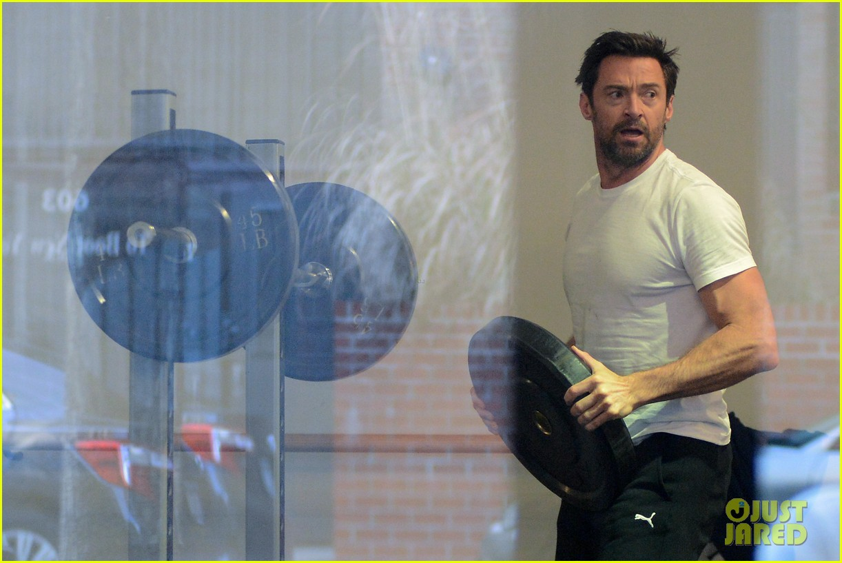 hugh jackman les miserables was my biggest challenge 252780534