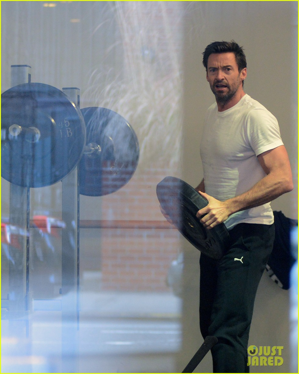 hugh jackman les miserables was my biggest challenge 262780535