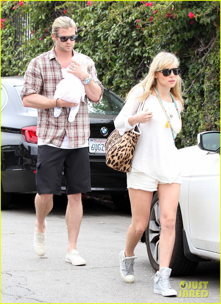 justjareds celebrity baby birth recap 2012 032782340