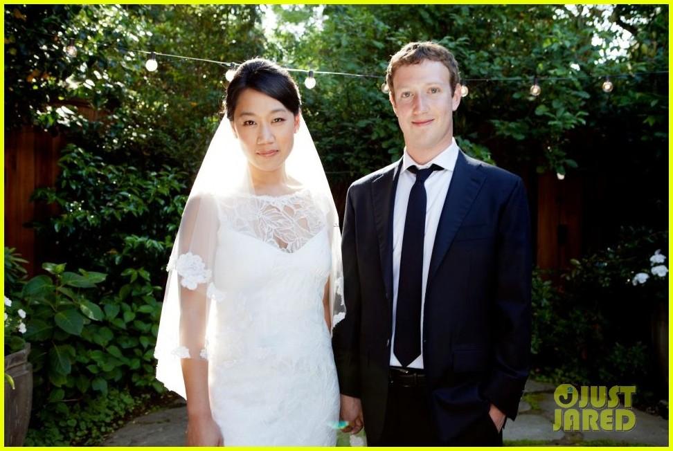 just jared celebrity wedding recap 2012 032782266