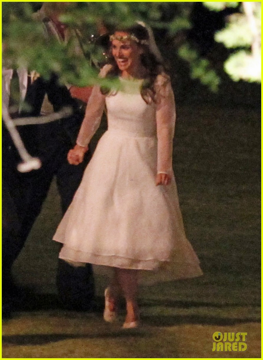 just jared celebrity wedding recap 2012 042782267