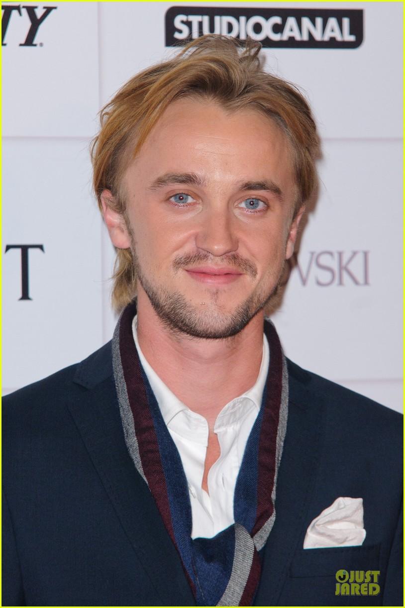 jude law & tom hiddleston british independent film awards 2012 092772464