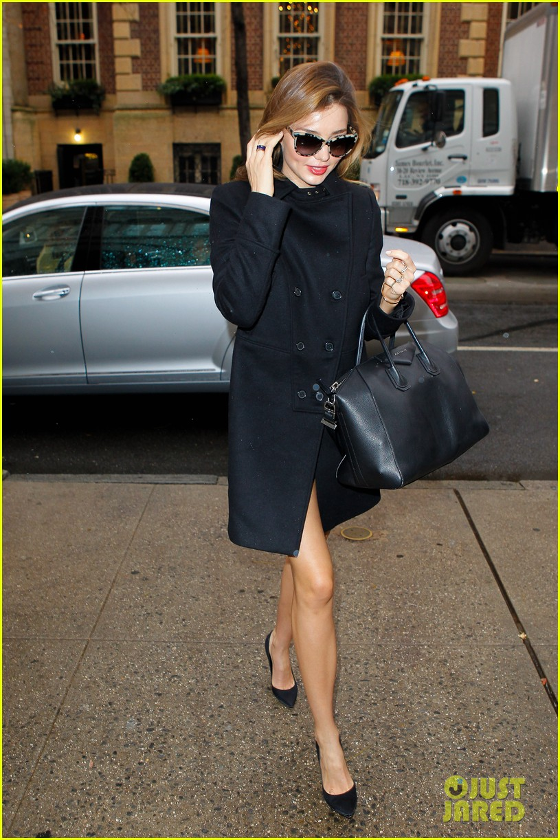 miranda kerr manhattan business mom 06