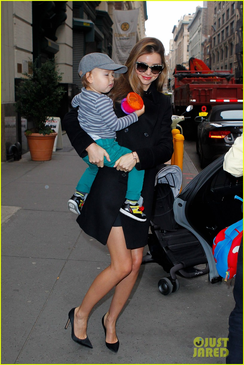 miranda kerr manhattan business mom 092771356