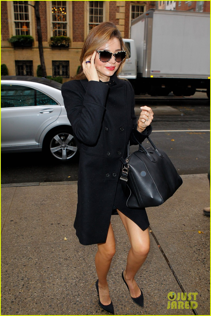 miranda kerr manhattan business mom 102771357