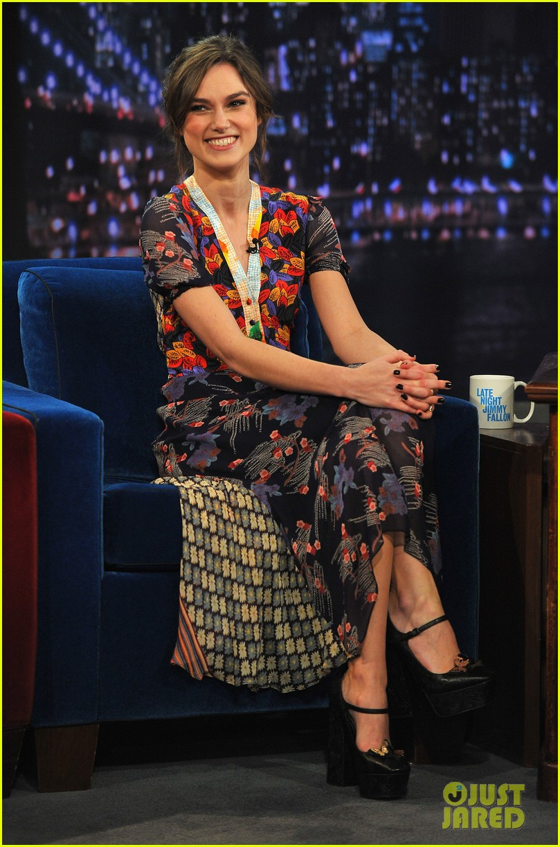 keira knightley musical instrument game with jimmy fallon 022768940