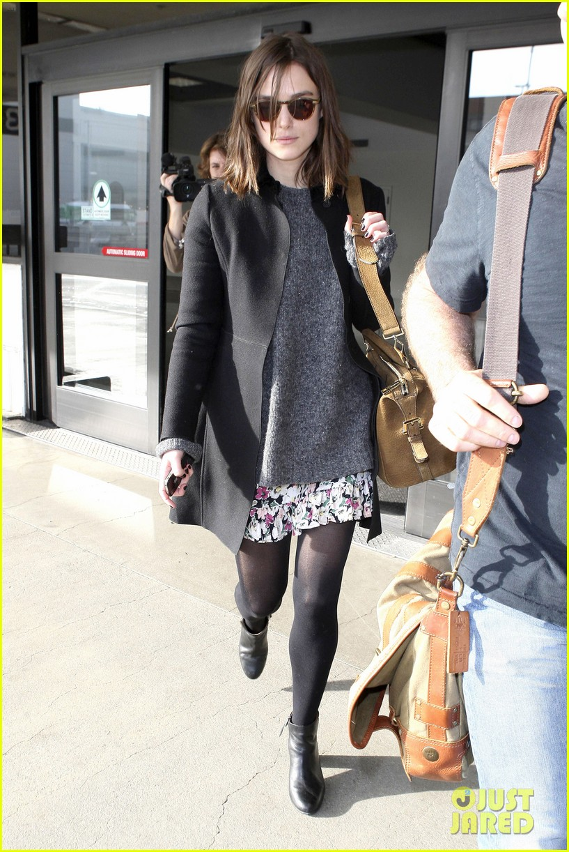 keira knightley no fifty shades of grey for me 012770271