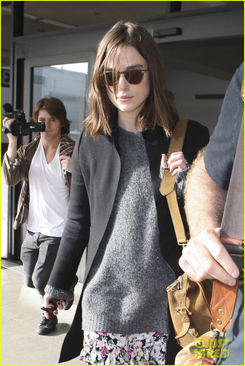 keira knightley no fifty shades of grey for me 022770272