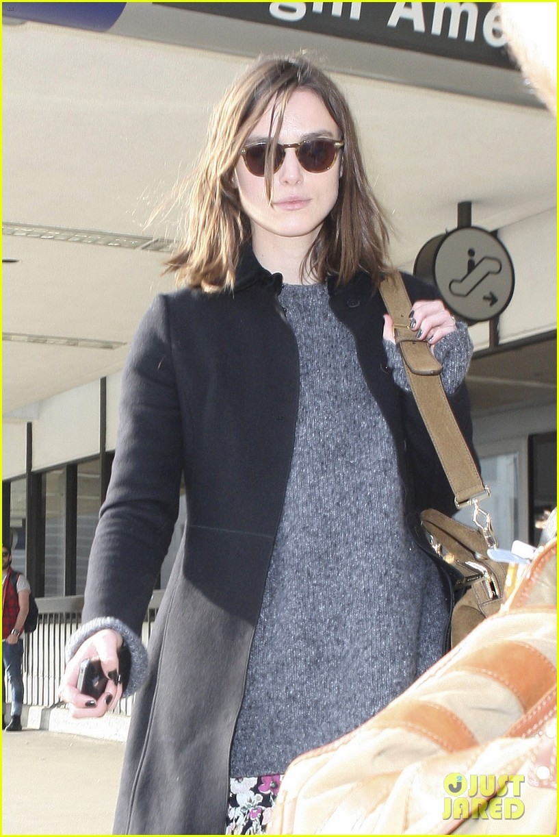 keira knightley no fifty shades of grey for me 052770275