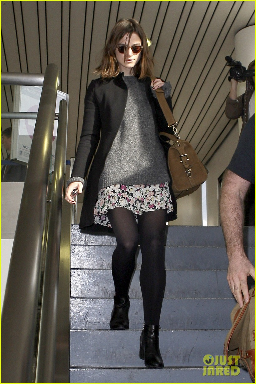 keira knightley no fifty shades of grey for me 062770276