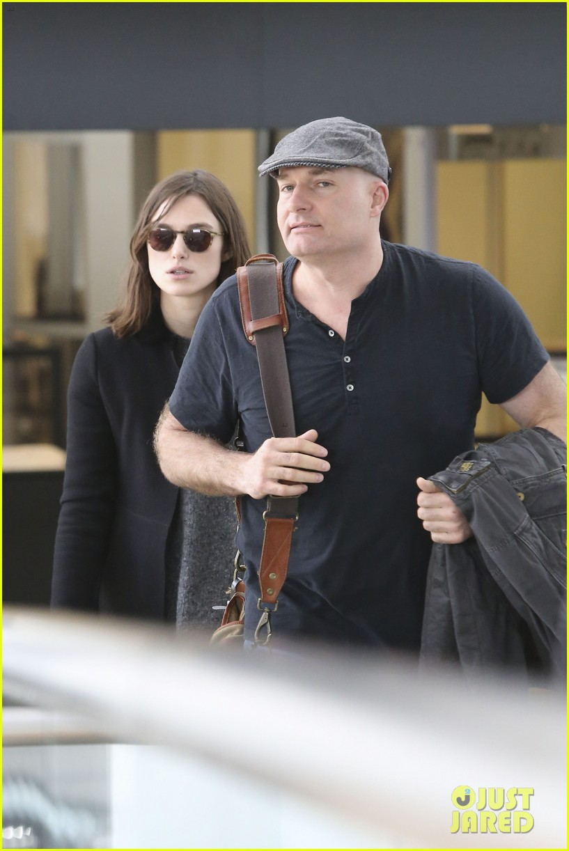 keira knightley no fifty shades of grey for me 072770277