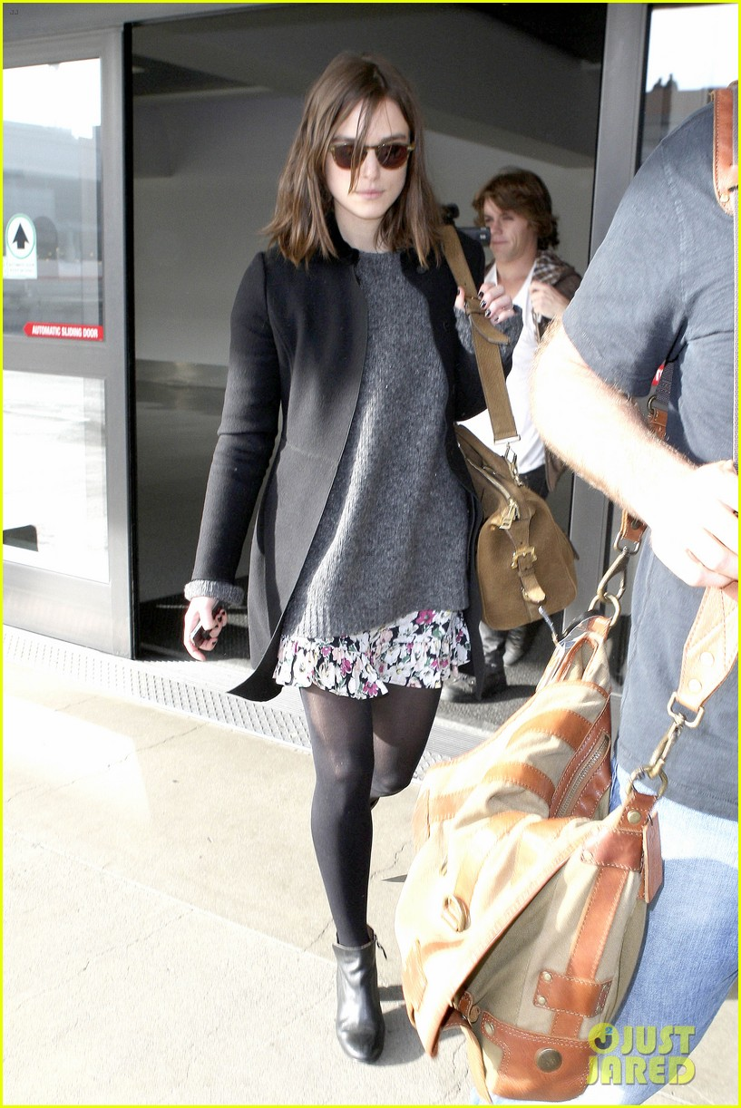 keira knightley no fifty shades of grey for me 092770279