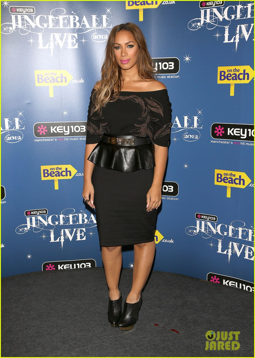 leona lewis lovebird video premiere watch now 03