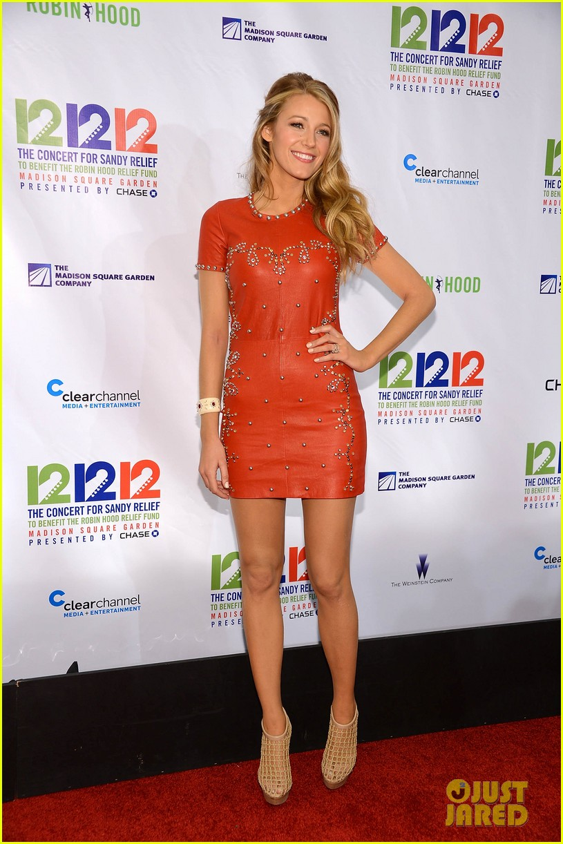 blake lively katie holmes 12 12 12 concert for sandy relief 162774956