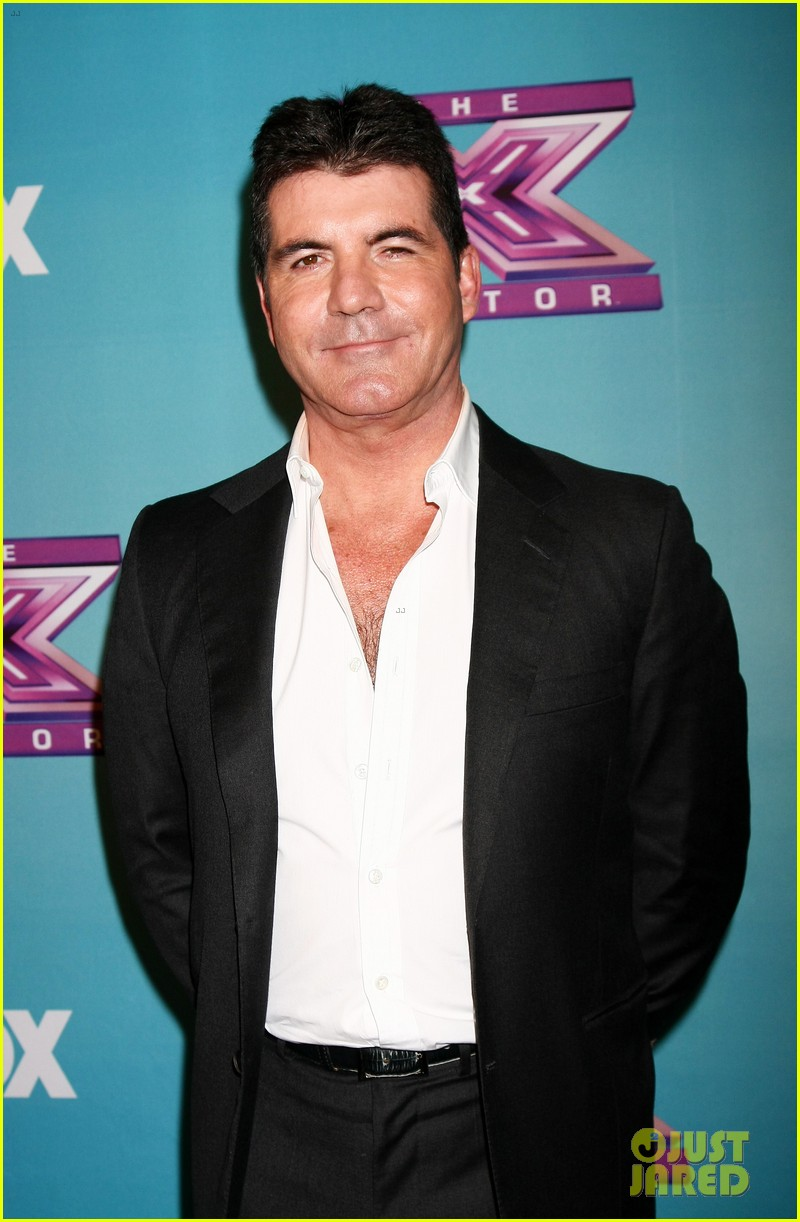 demi lovato fifth harmony x factor finale party 142778663