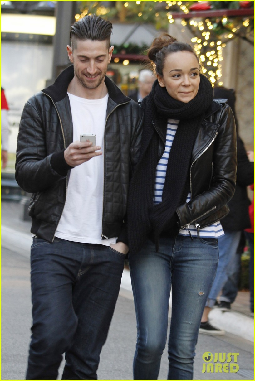 ashley madekwe iddo goldberg the grove lovers 022778684