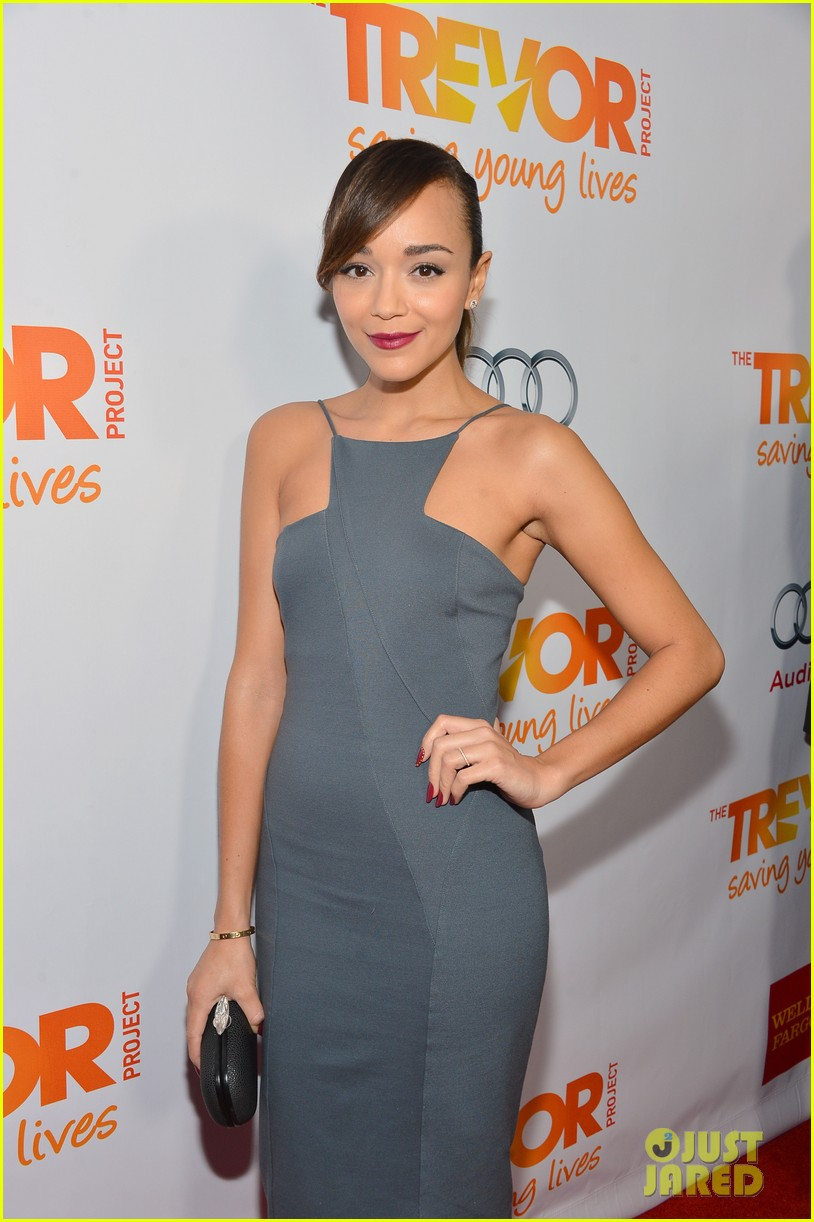 ashley madekwe christa b allen trevor live 2012 022768207