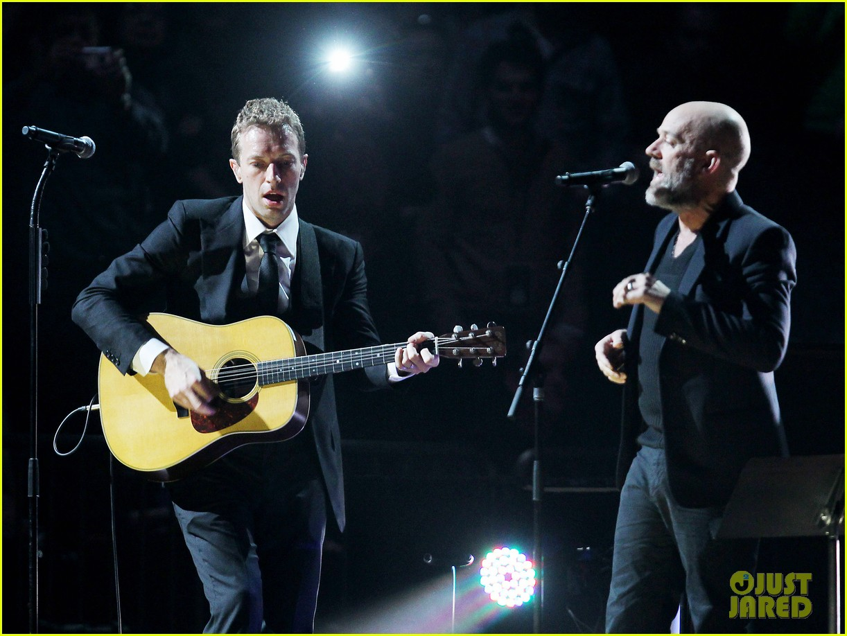 chris martin 12 12 12 concert for sandy relief 112775205