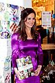 pippa middleton book launch in the netherlands 02