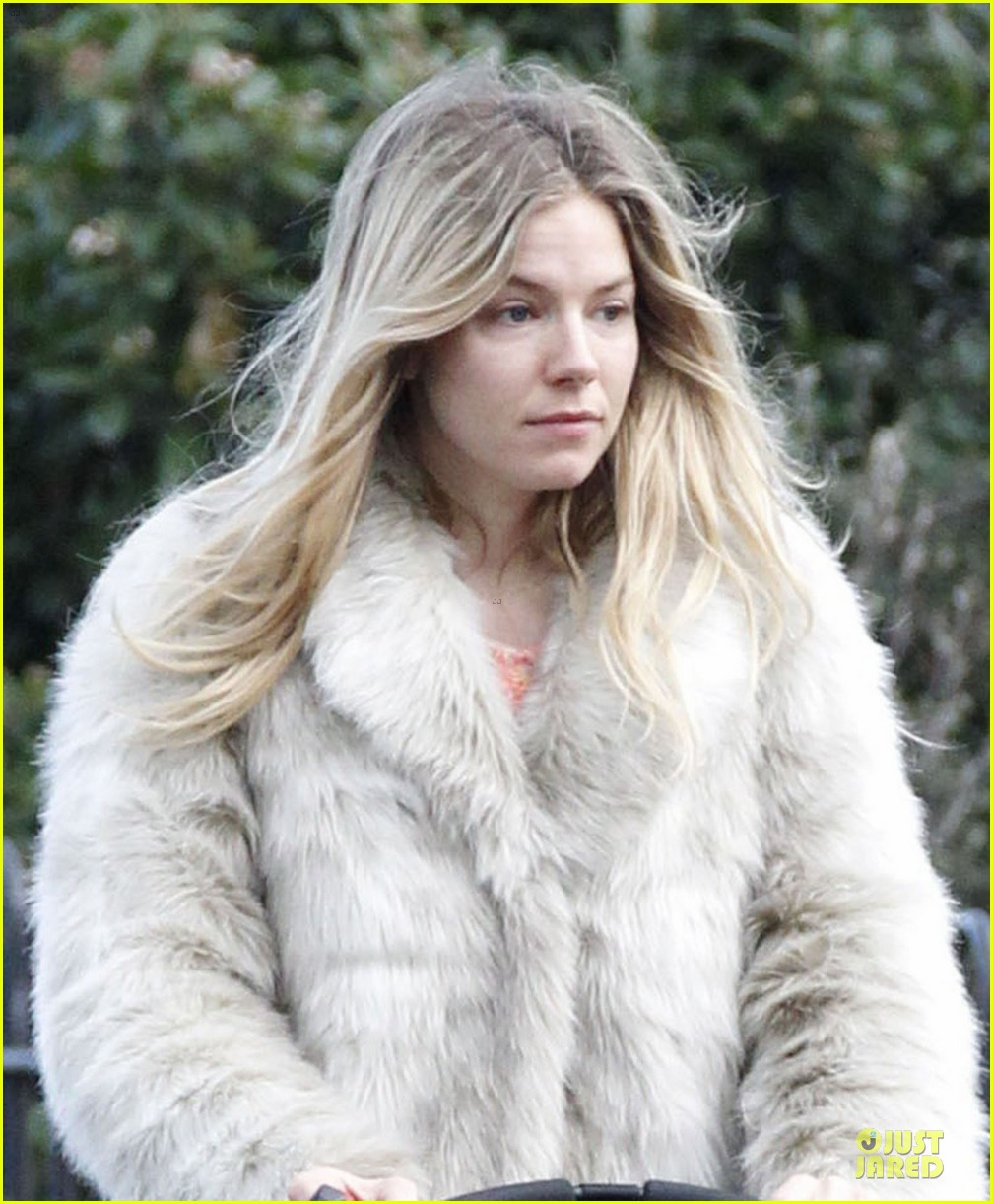 sienna miller death encounter with a horse 022772508