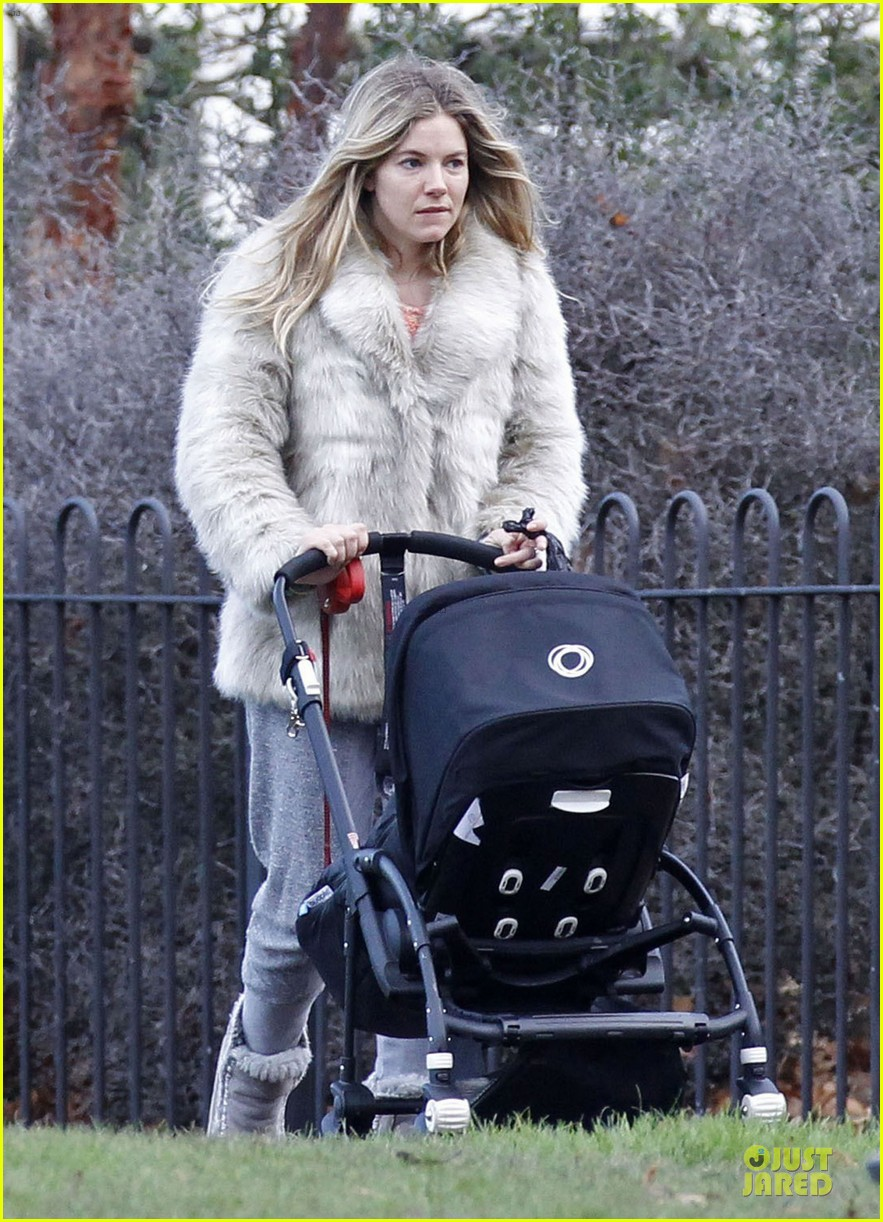 sienna miller death encounter with a horse 092772515