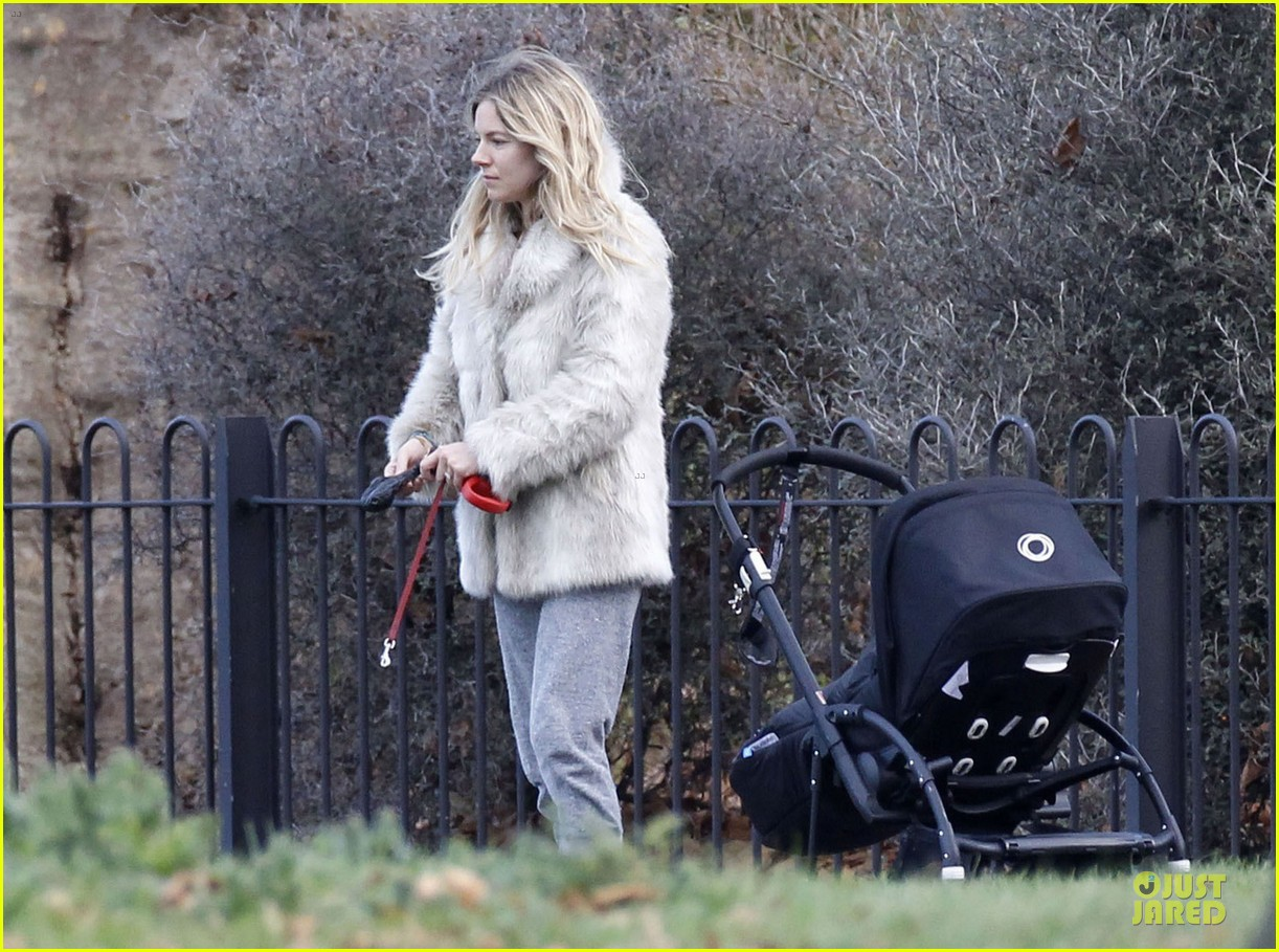 sienna miller death encounter with a horse 11