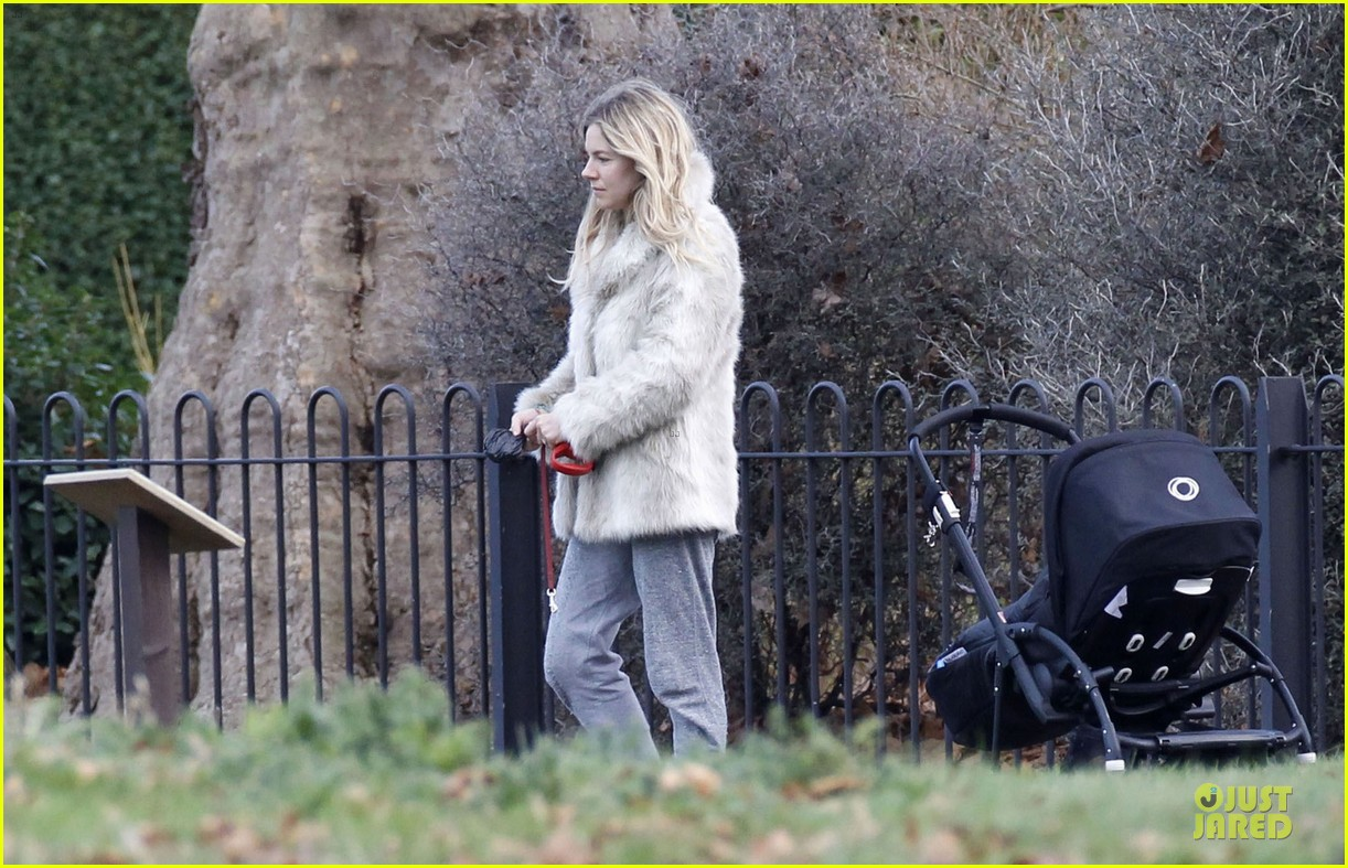 sienna miller death encounter with a horse 122772518