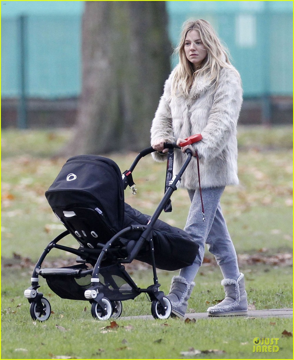 sienna miller death encounter with a horse 152772521