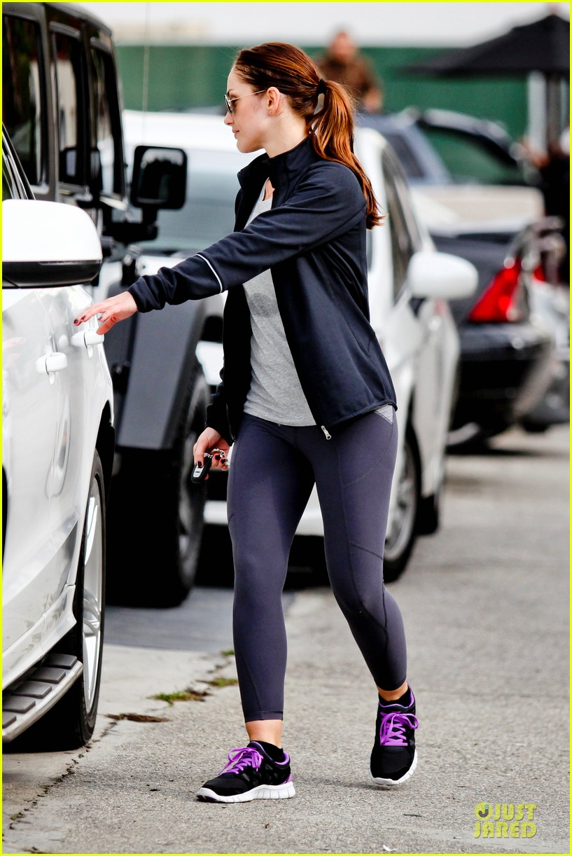 minka kelly is mental health completely ignored 052776268