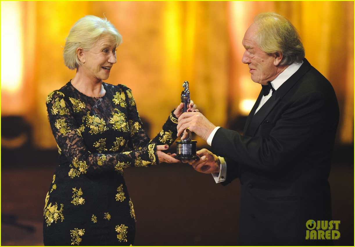 helen mirren 25th european film awards winner 022768044