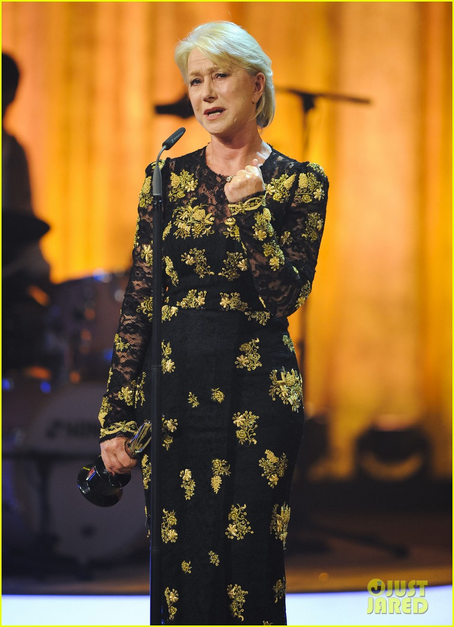 helen mirren 25th european film awards winner 082768050