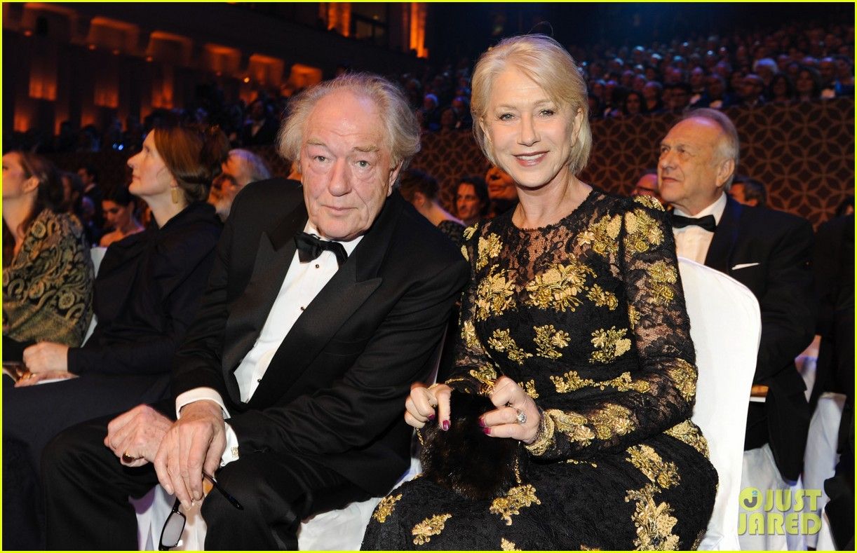helen mirren 25th european film awards winner 092768051