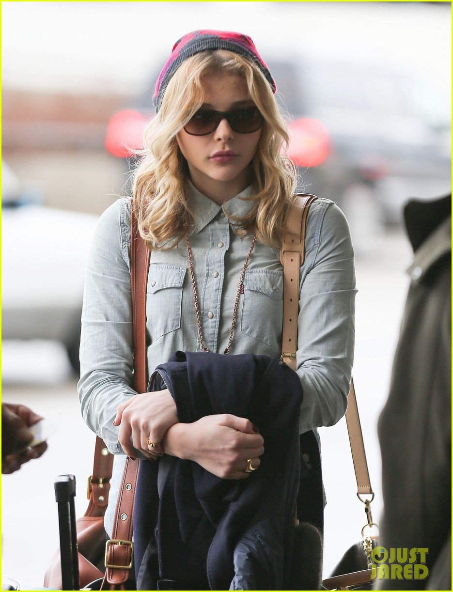 chloe moretz hello there new york city 02