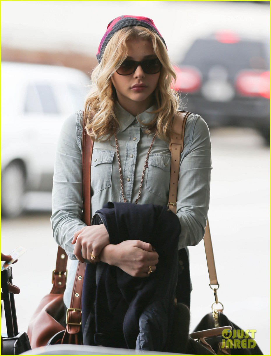 chloe moretz hello there new york city 13