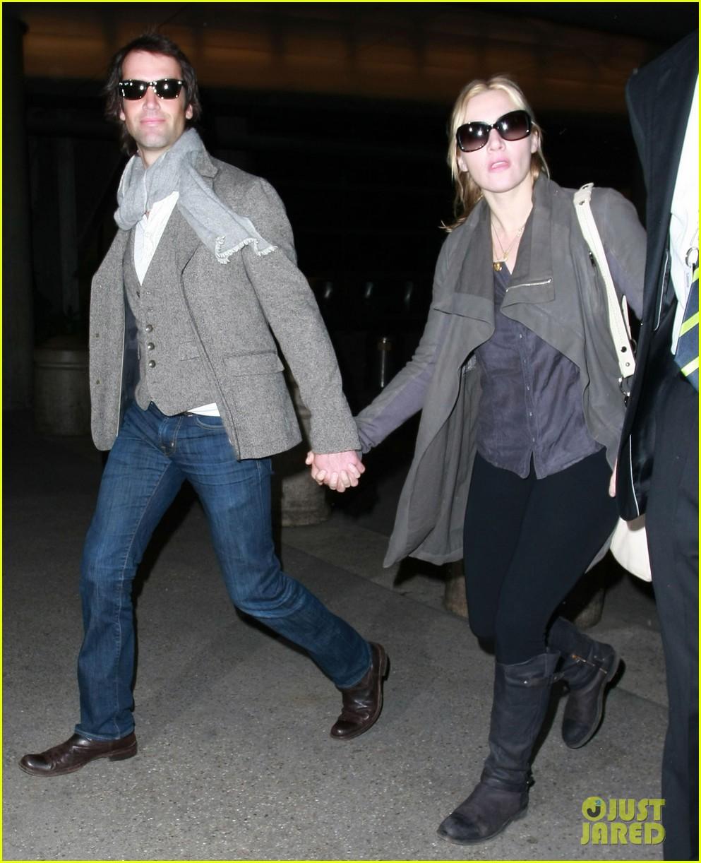 who is ned rocknroll meet kate winslets new husband 072781288