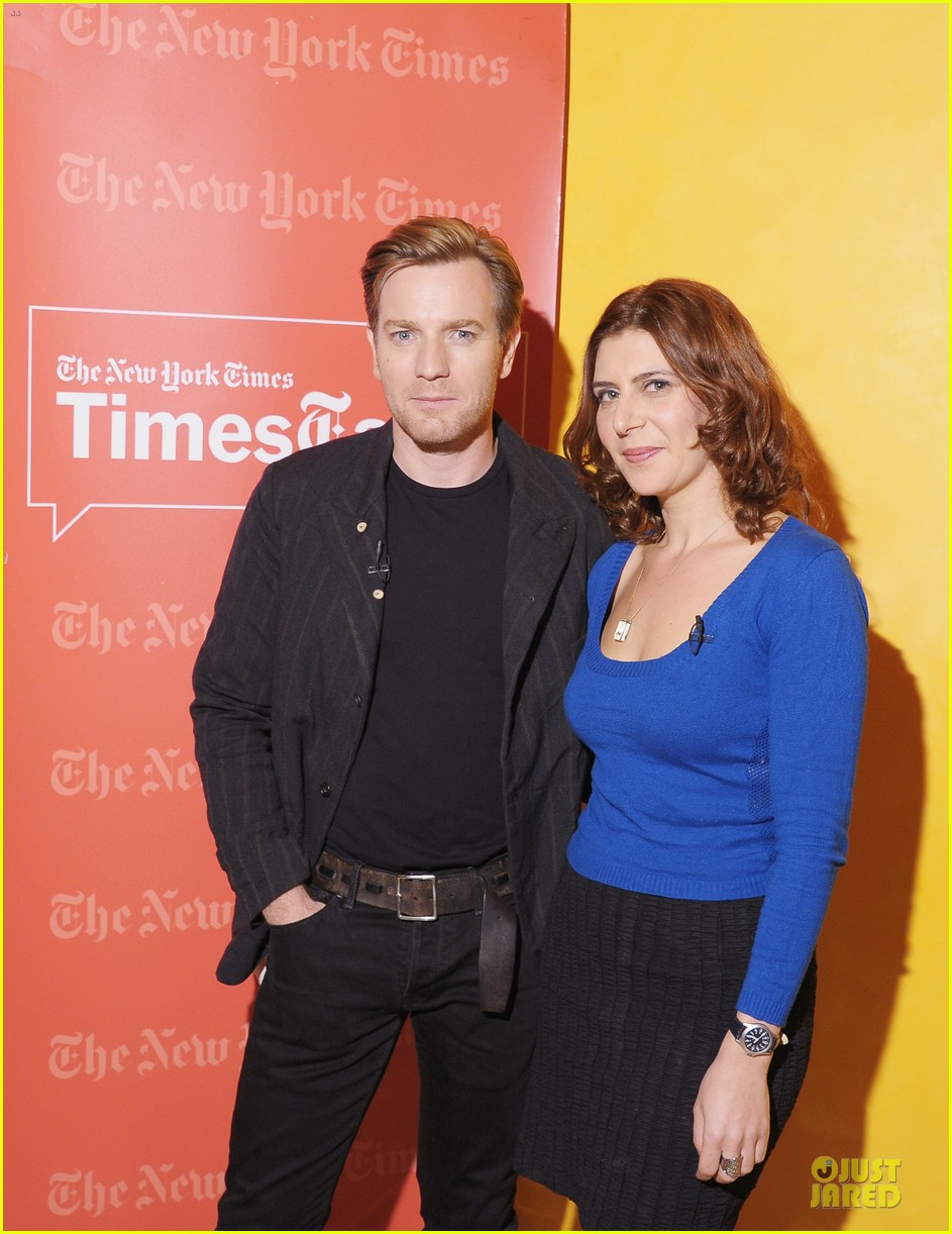 ewan mcgregor thank you for kind words about golden globe nomination 052776556