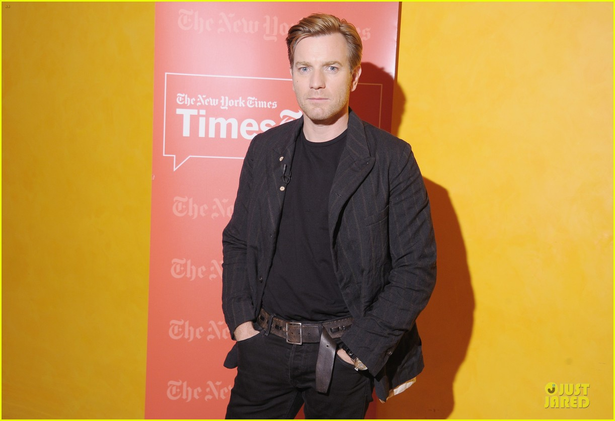 ewan mcgregor thank you for kind words about golden globe nomination 062776557