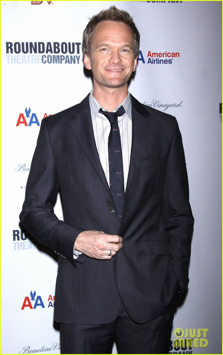 neil patrick harris assassins concert gala 032768956
