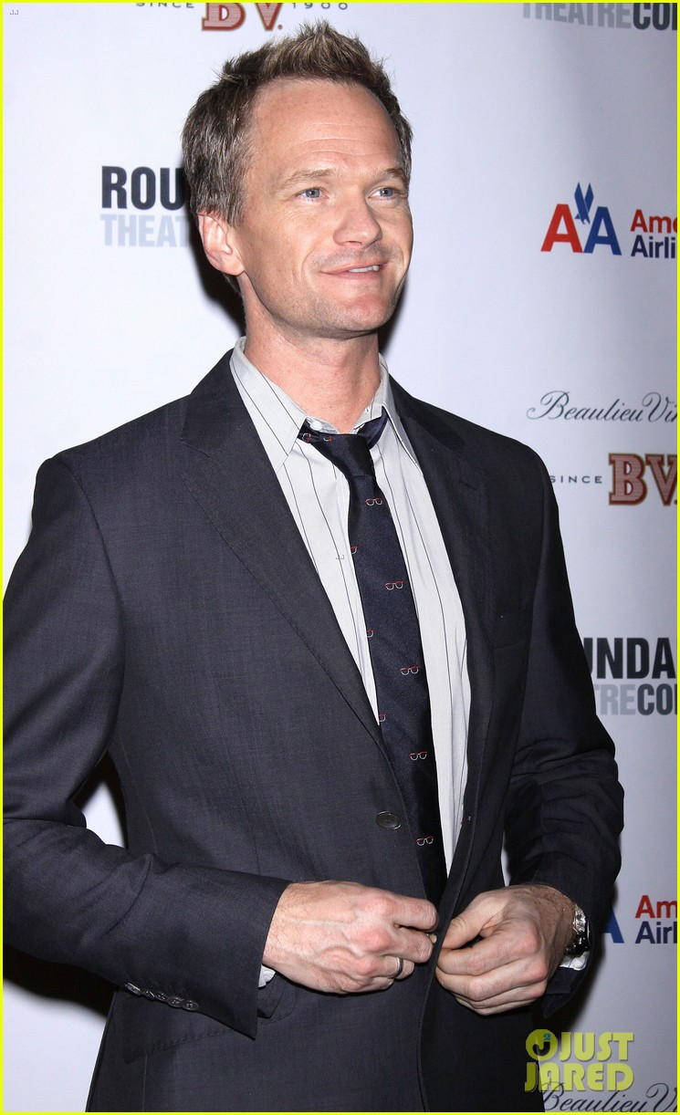 neil patrick harris assassins concert gala 052768958