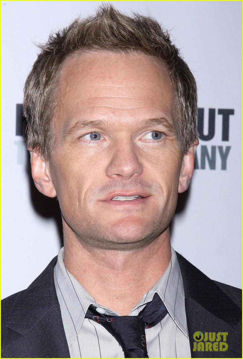 neil patrick harris assassins concert gala 07