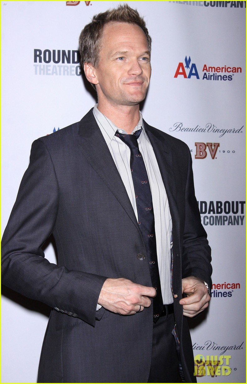 neil patrick harris assassins concert gala 092768962