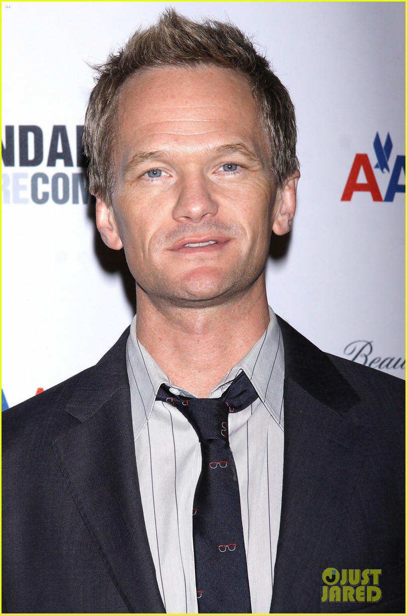 neil patrick harris assassins concert gala 102768963