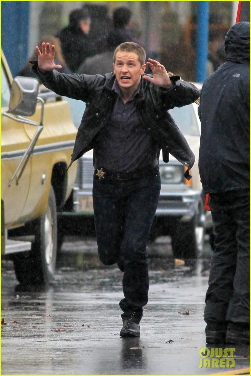 ginnifer goodwin josh dallas rain set 022774387