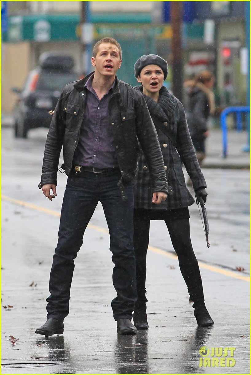 ginnifer goodwin josh dallas rain set 032774388