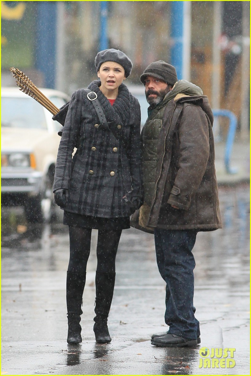 ginnifer goodwin josh dallas rain set 172774402
