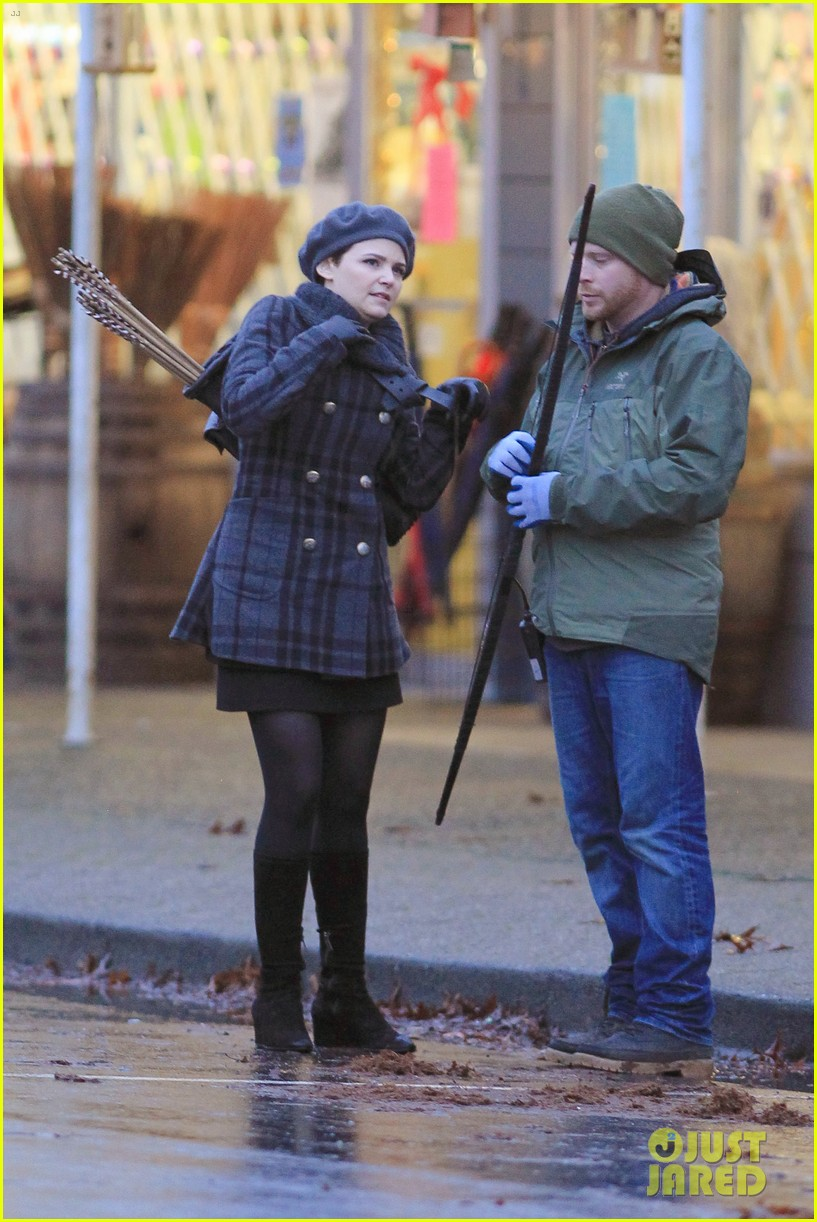 ginnifer goodwin josh dallas rain set 21