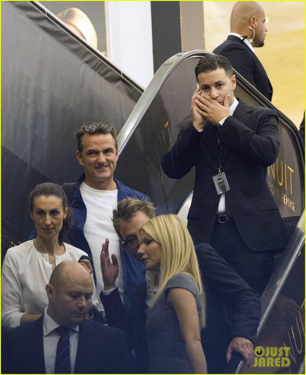 gwyneth paltrow boss nuit appearance in dubai 072769759