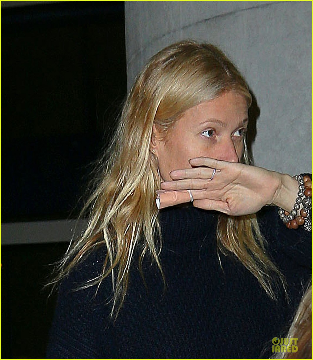 gwyneth paltrow perfection has led me to the wrong path 042780175
