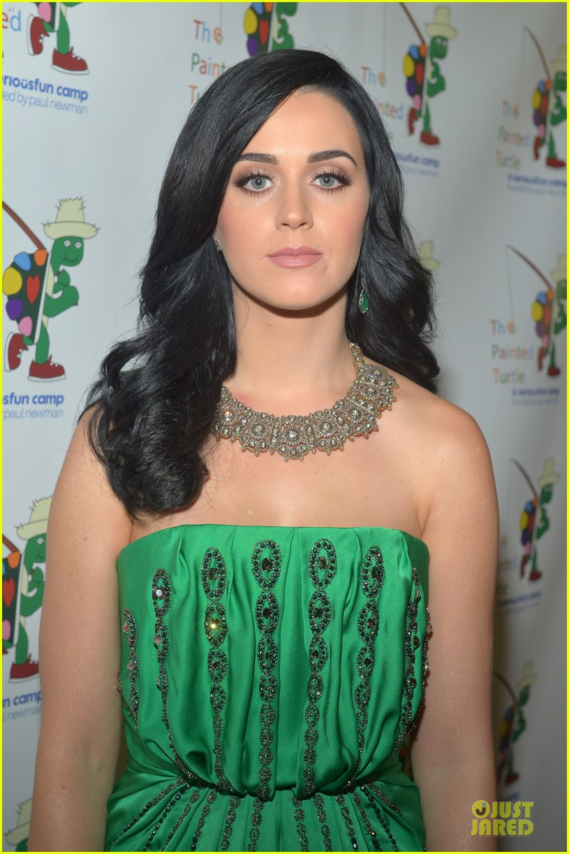katy perry carole king music celebration 072769377