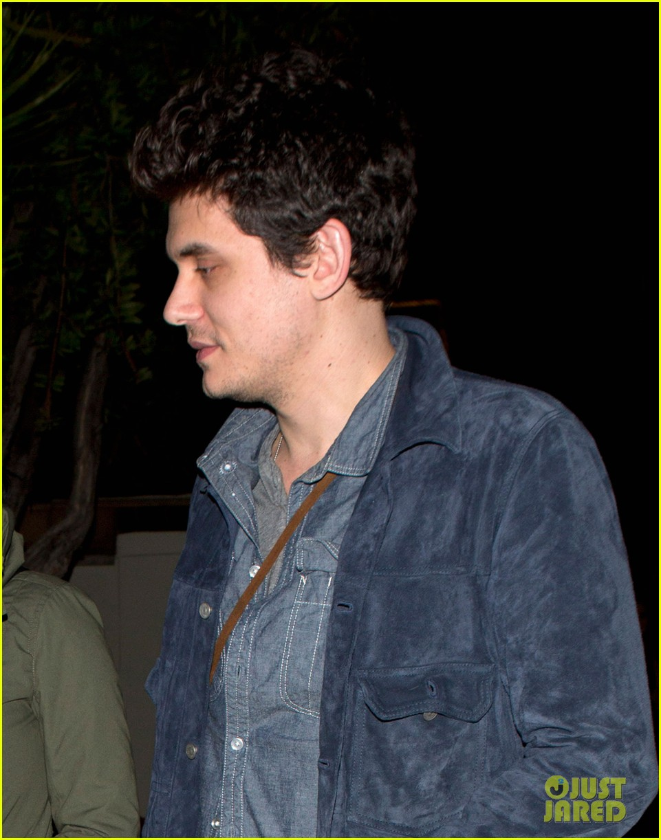 katy perry john mayer matsuhisa date night 022781659